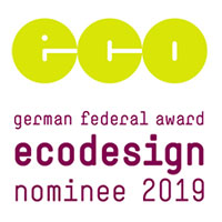 Eco Design De Neu